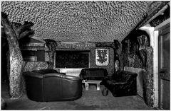 Das Hinterzimmer