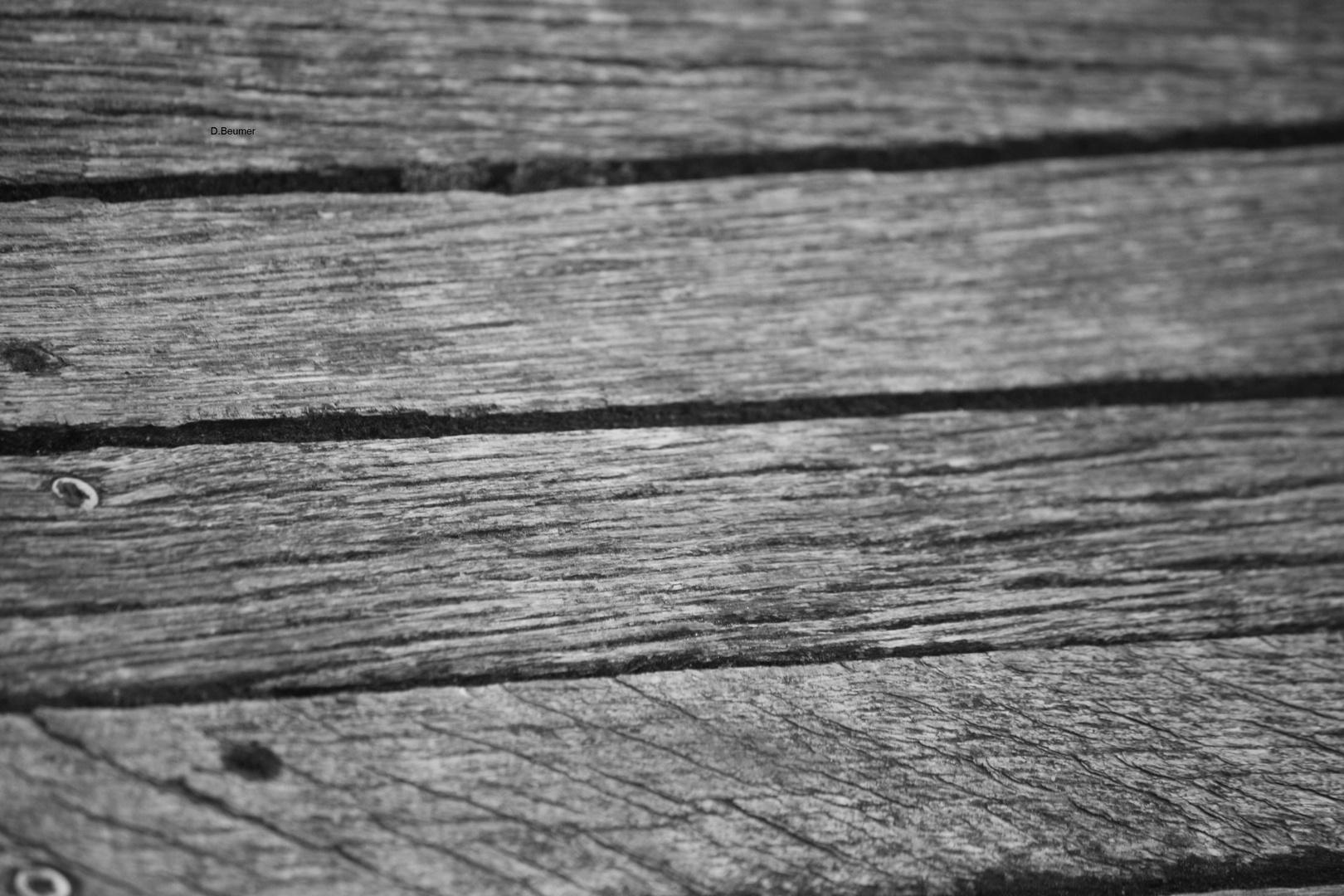 Das Holz
