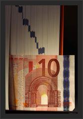 Das ist das überall bekannte Buchgeld