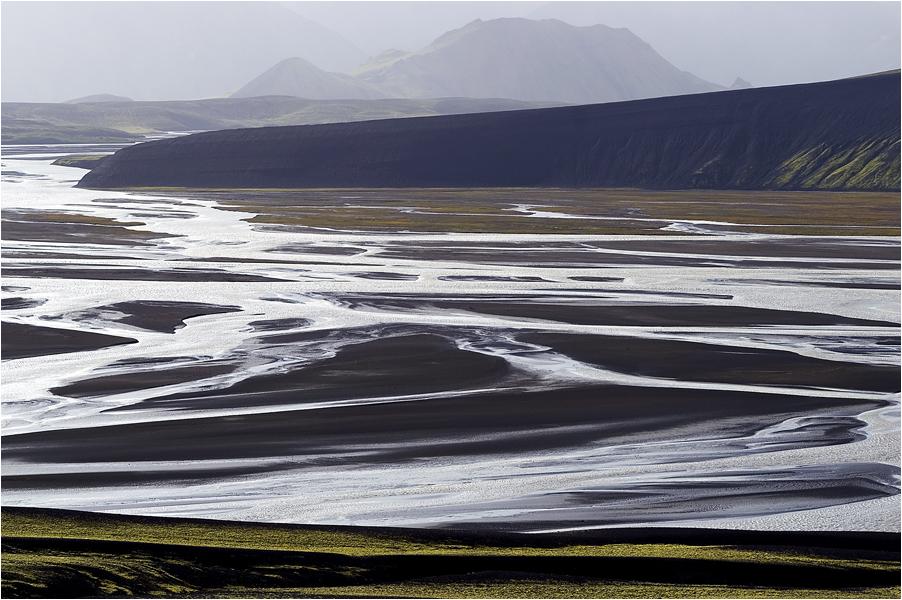 das ist Island...# 2