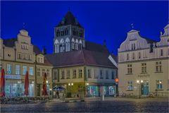 Das Kapital von Greifswald