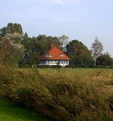 Das Karuselhaus.in Vitte Hiddensee