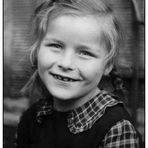 Das Kind Katjuschka