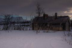 Das kleine Haus am See..DSC_3011