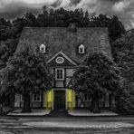 Das kleine Haus (SW)