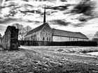 Das Kloster Gravenhorst