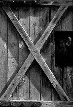 Das Kreuz zum Sonntag XL