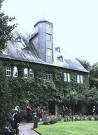 Das Leben in der Burg Runkel (8)