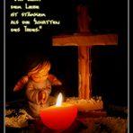 Das Licht der Liebe...