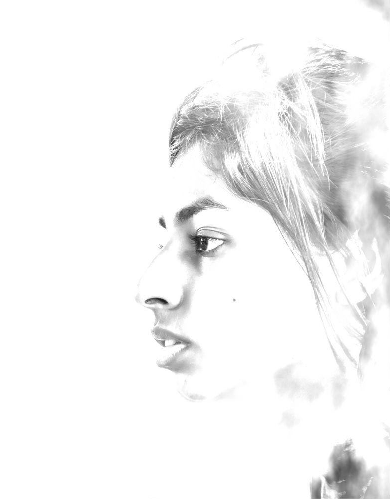 das Mädchen aus Colombo