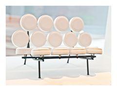 Das Marshmallowsofa mit mehr Platz