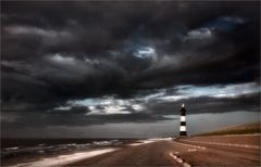 Das Meer ruft...