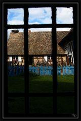 Das Mittelalter-Leben