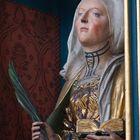 Das mittelalterliche Porträt