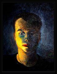 - Das nächtliche Portrait -