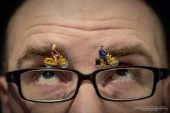 Das Nasen-Rad