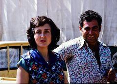 Das nette Ehepaar von nebenan.            .DSC_7081
