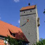 "Das ""Obere Tor"" (1) ..."