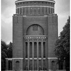 Das Planetarium