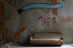 das prominenteste sofa brandenburgs