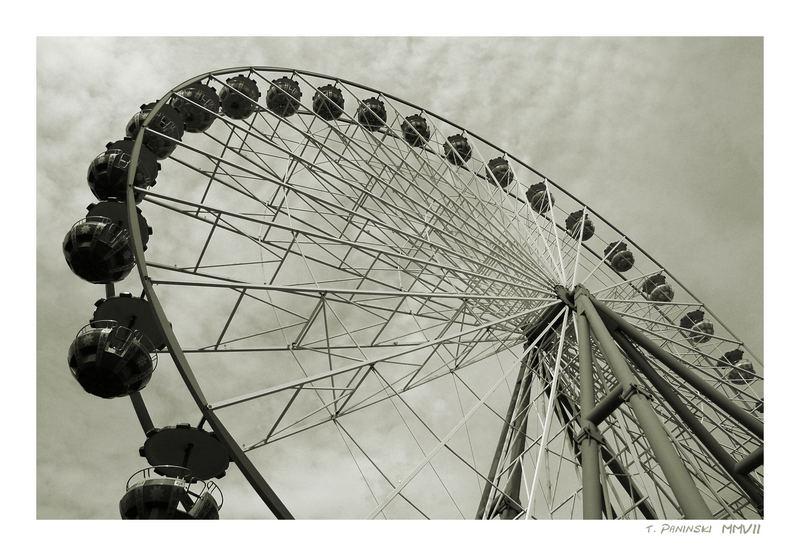 Das Rad