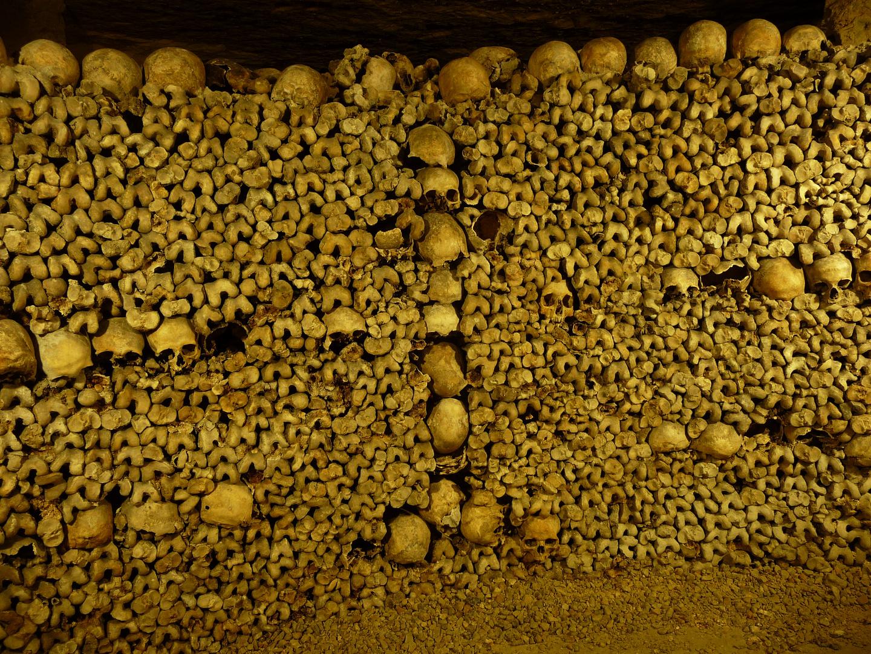 Das Reich der Toten - 2