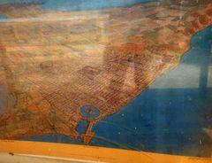 Das Römische Karthago