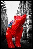 Das Rotbärchen