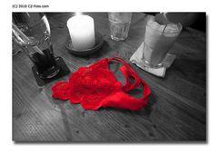 Das rote Höschen 5