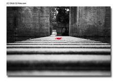 Das rote Höschen 8