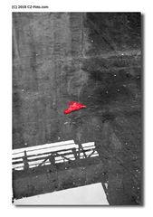 Das rote Höschen 9