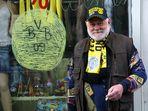 Das Ruhrgebiet ohne Fußball ist ...