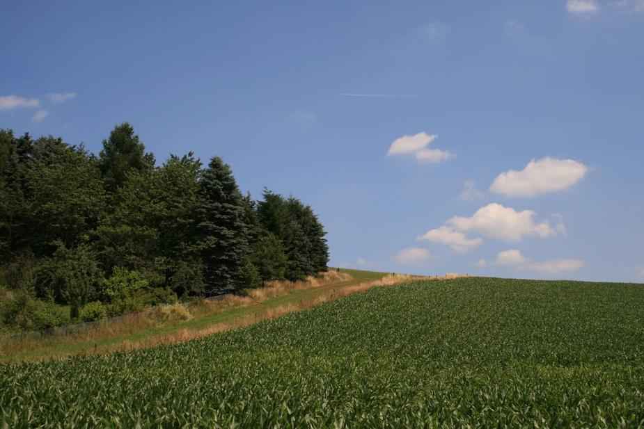Das Sauerland