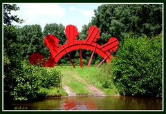 ab 2005 Grevenbroich