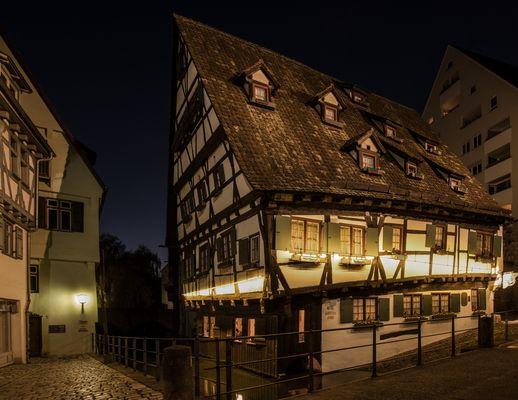 Stadt Ulm Fotos & Bilder auf foto munity