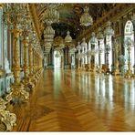 Das Schloss des Bayernkönigs (reloaded)