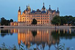 Das schönste Schloß Deutschlands # 3