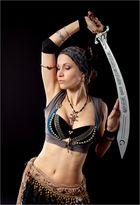 Das Schwert III