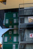 Das Spiel Museum Soltau