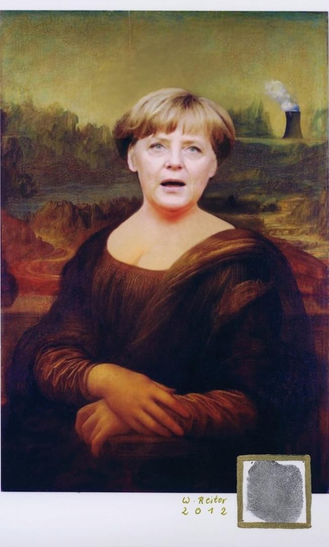 Bild Mona Lisa Zum Ausdrucken gallery - zalaces.bastelnmitkindern.info