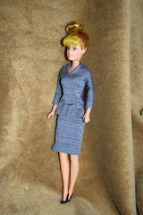 Das Tapfere Schneiderlein: Barbie's New dresses 06