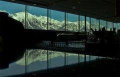das Tiroler Panorama