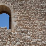 Das Tor zum Himmel