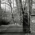 Das Tor zum Hof