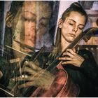 Das träumende Cello