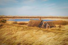Das (Traum)Haus am See
