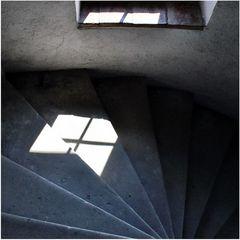 Das Turmfenster