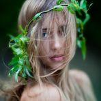 Das Waldkind