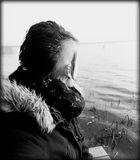 Das weite Meer ...