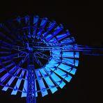 Das Windrad aus Duisburg